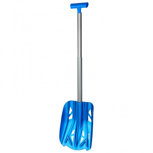 LACD - Snow Shovel 2.0 - Lawineschep