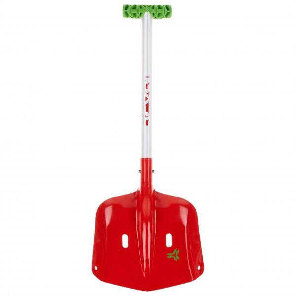Arva - Access Shovel - Lawineschep