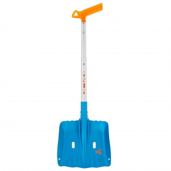 Arva - Guard Shovel - Lawinenschaufel