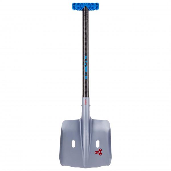 Arva - Ultra Shovel - Lavinspade