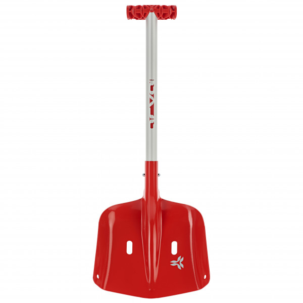 Arva - Shovel Access - Avalanche shovel