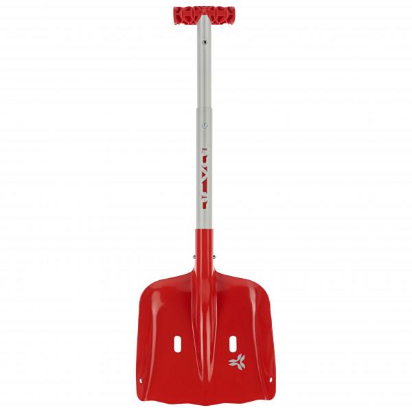 Arva - Shovel Access TS - Avalanche shovel