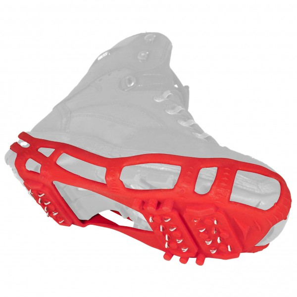 STABILicers - Stabilicers Lite - Spikes