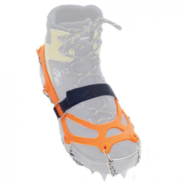 Veriga - Mountain Track - Snow spikes