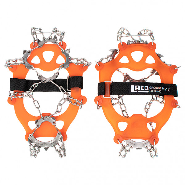 LACD - Snow Spikes Easy I - Crampons