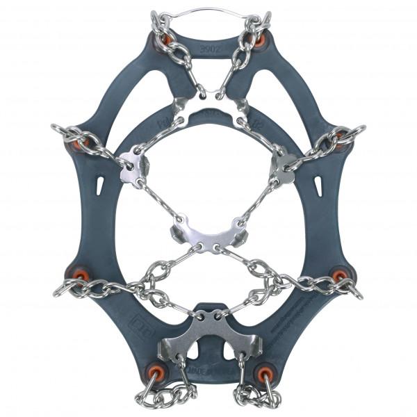 Snowline - Chainsen Pro - Broddar
