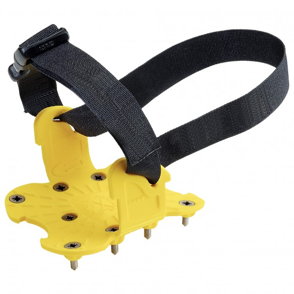 Grivel - Spider - Crampons (4/6 pointes)