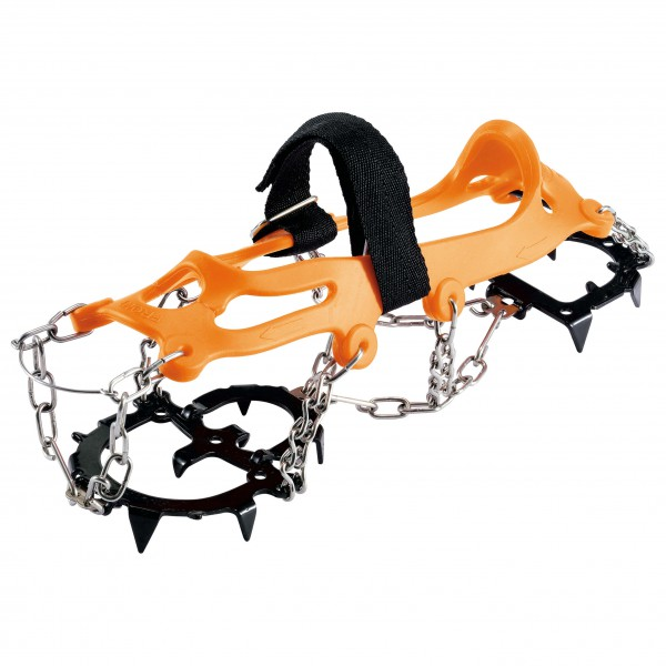 Camp - Ice Master - Crampons (4/6 pointes)
