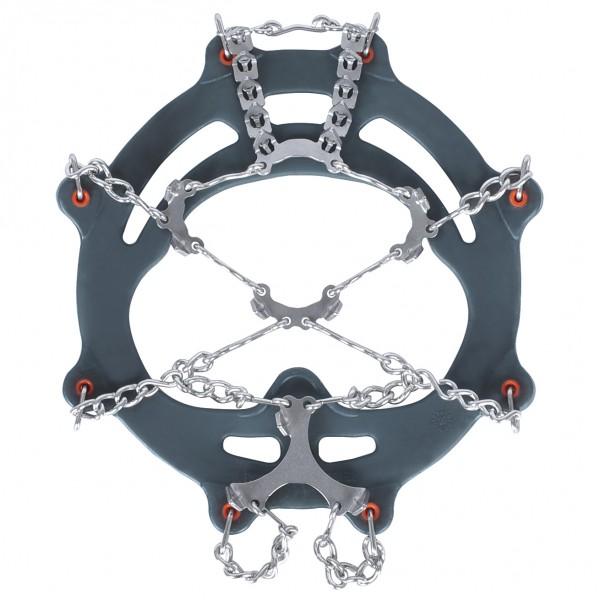 Snowline - Chainsen Pro XT - Jernpigge