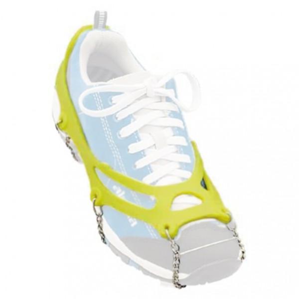 Schuhketten Run Track - Snow spikes