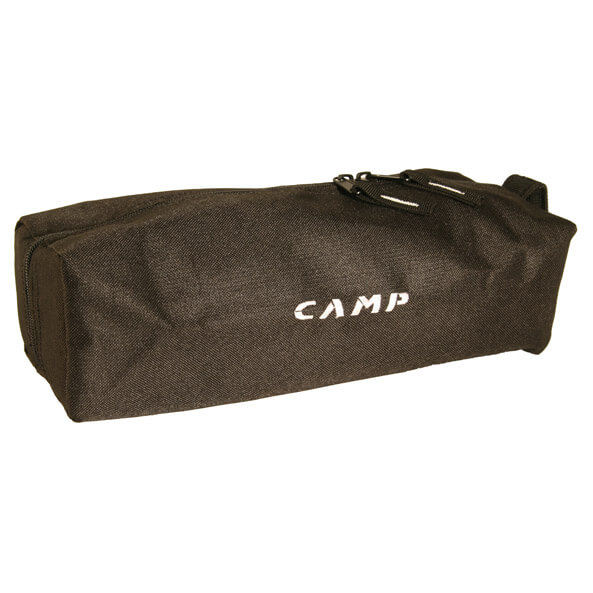 Camp - Steigeisenbeutel Cordura