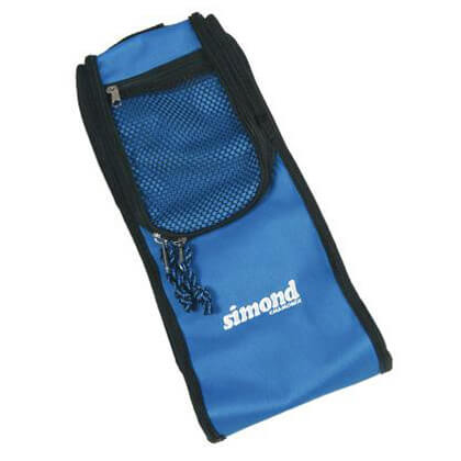 Simond - Ventilated Crampon Bag