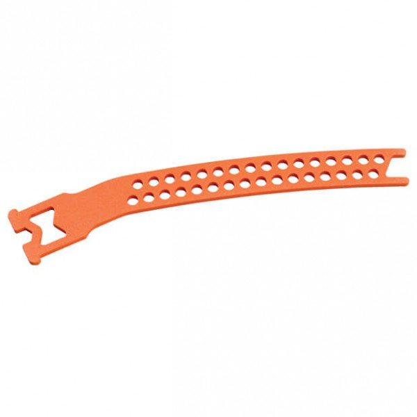 Petzl - Center bar for crampons