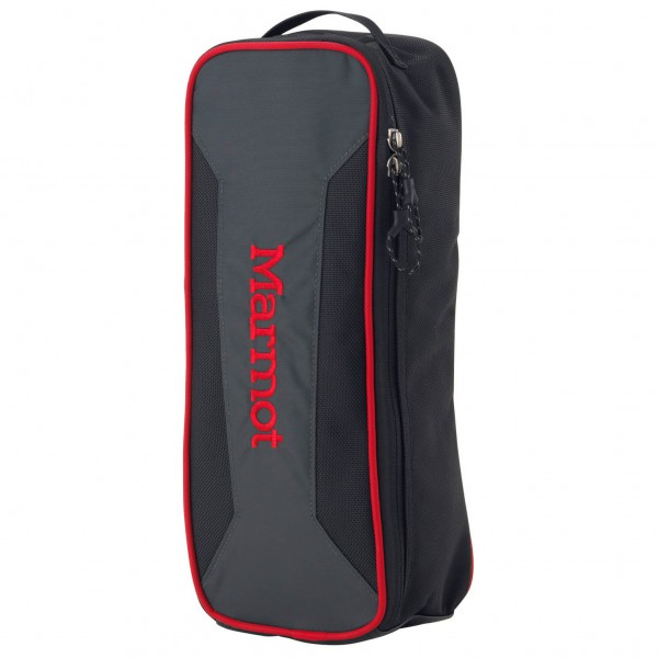 Marmot - Crampon / Skin Pocket - Steigeisentasche