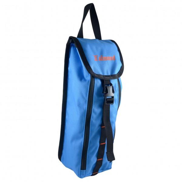 Simond - Housse Crampons - Crampon bag