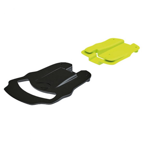 Edelrid - Anti Beast - Anti-slip plader