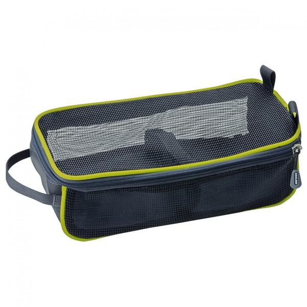 Edelrid - Crampon Bag - Stijgijzertas