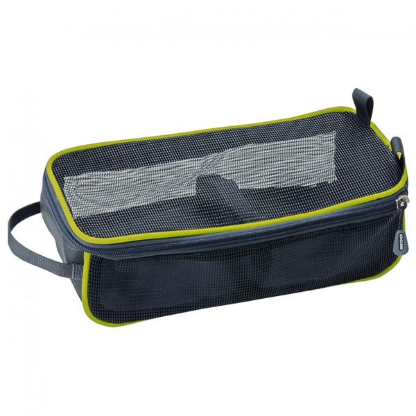 Edelrid - Crampon Bag - Taske til klatrejern