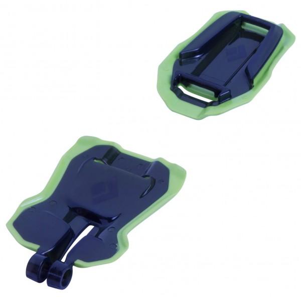 Black Diamond - ABS-Stinger - Anti-slip system