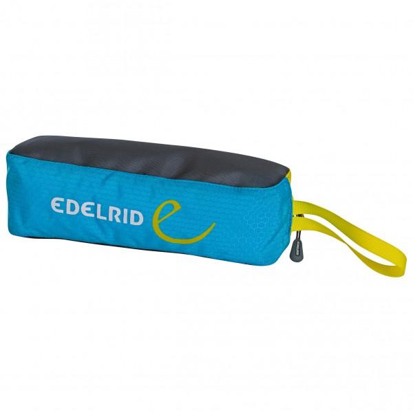 Edelrid - Crampon Bag Lite - Taske til klatrejern