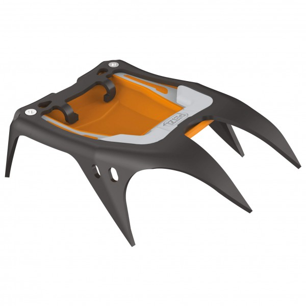 Petzl - Irvis Front Sections - Crampon front section