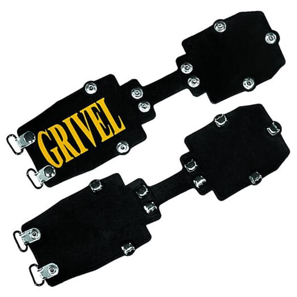 Grivel - Antibott Multibott