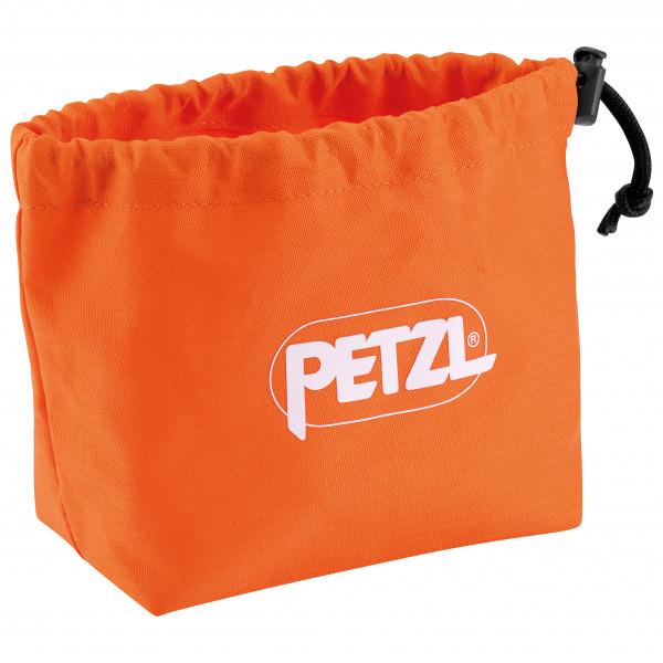 Cord-Tec - Crampon bag
