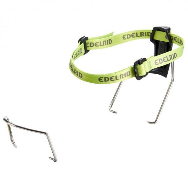 Edelrid - Crampon Binding Auto