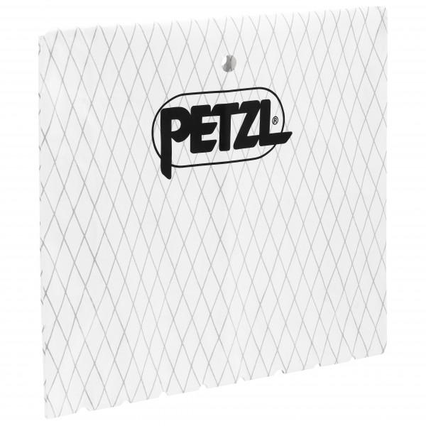 Petzl - Ultraleichte Steigeisentasche - Crampon bag