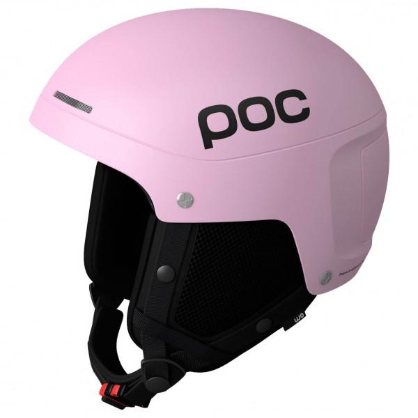 POC - Women's Skull Light - Casque de ski
