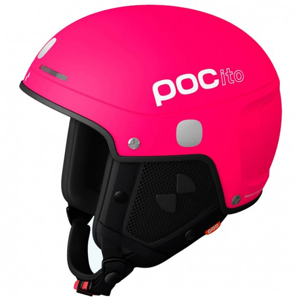 POC - Kids POCito Skull Light - Skihelm