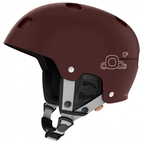 POC - Receptor Bug - Ski helmet