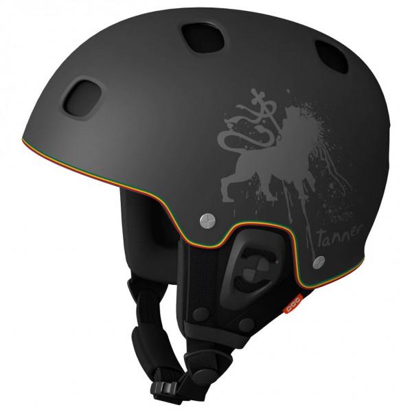 POC - Receptor Bug Tanner Hall ed. - Ski helmet