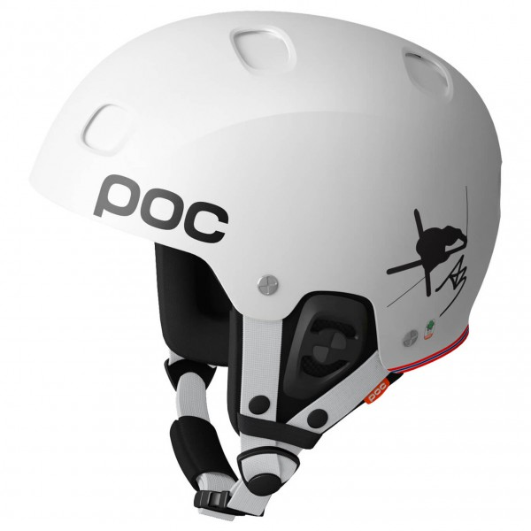 POC - Receptor Bug Backe ed. - Skihelm