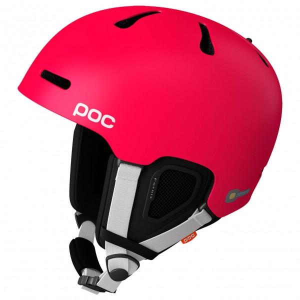 POC - Fornix - Casque de ski