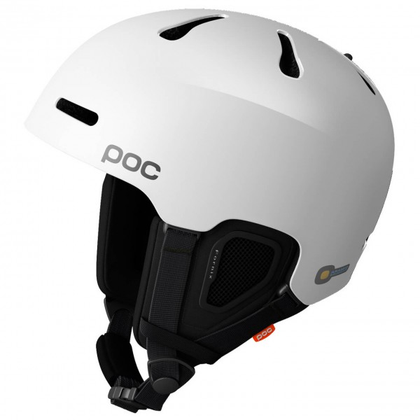 POC - Fornix Backcounty MIPS - Casque de ski