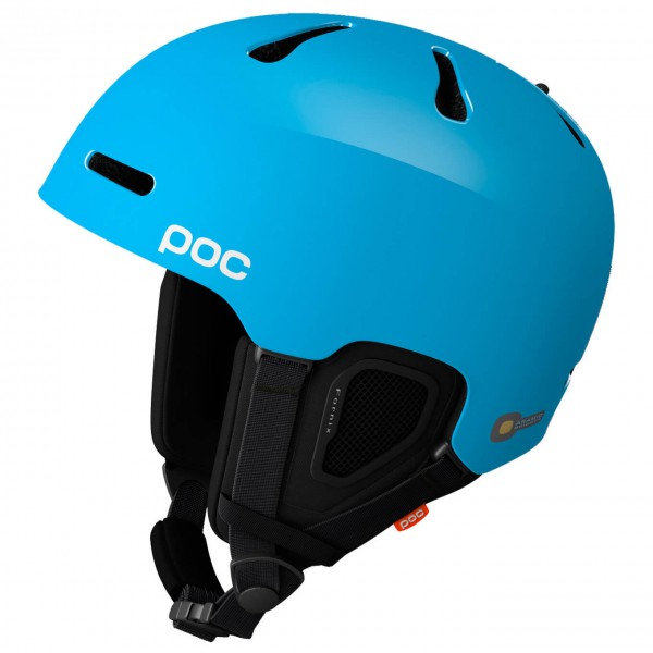 POC - Fornix Backcounty MIPS - Skihelm