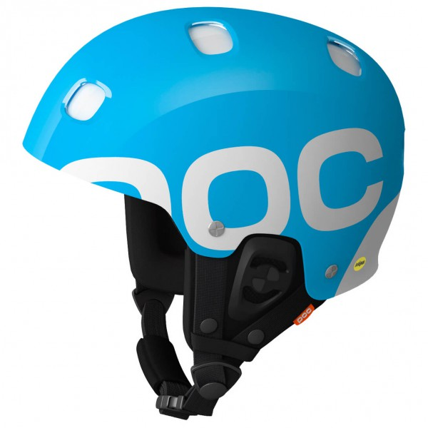 POC - Receptor Backcountry - Casque de ski