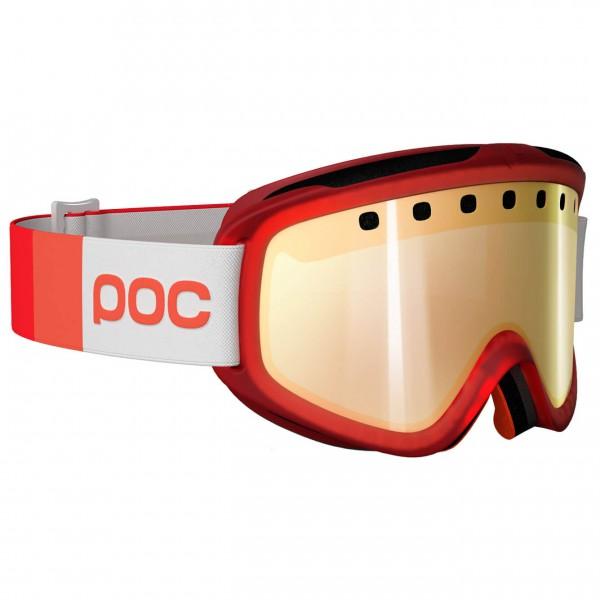 POC - Iris Stripes - Ski goggles