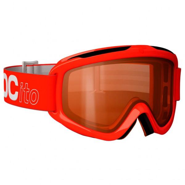 POC - Kids POCito Iris - Skibrille