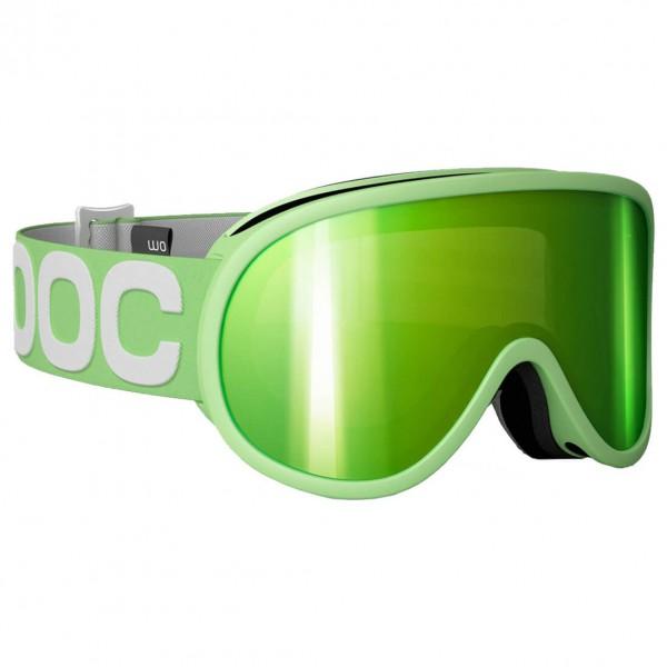 POC - Women's Retina - Skibril
