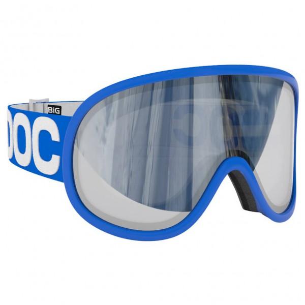 POC - Retina Big - Skibril