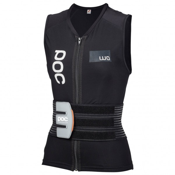 POC - Women's Spine VPD Vest - Beschermer