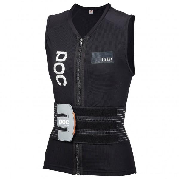 POC - Women's Spine VPD Vest - Protector