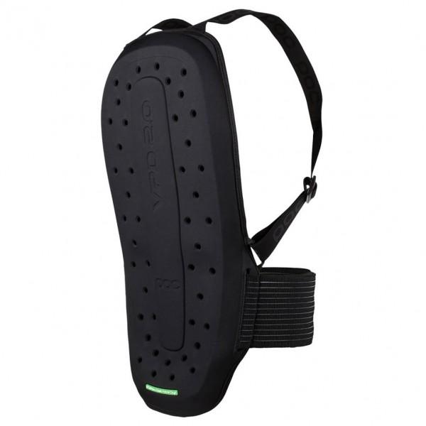 POC - Spine VPD 2.0 Back - Protection