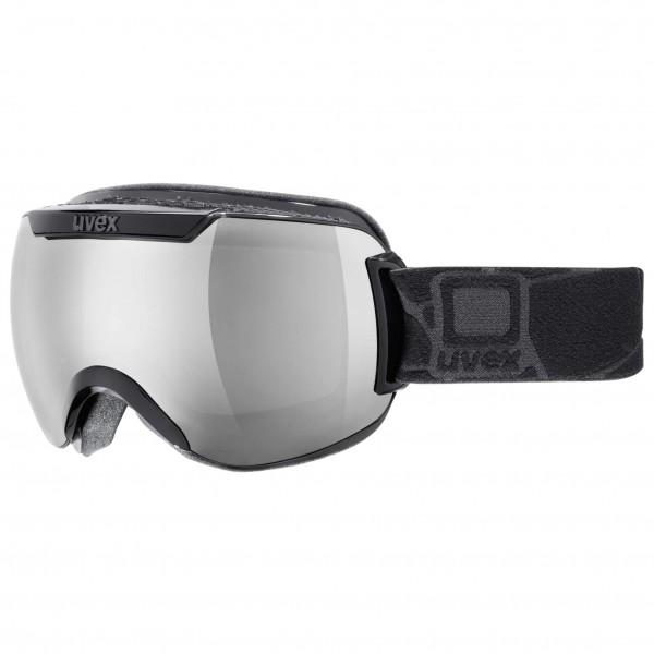 Uvex - G.GL 400 Litemirror Silver - Skibrille