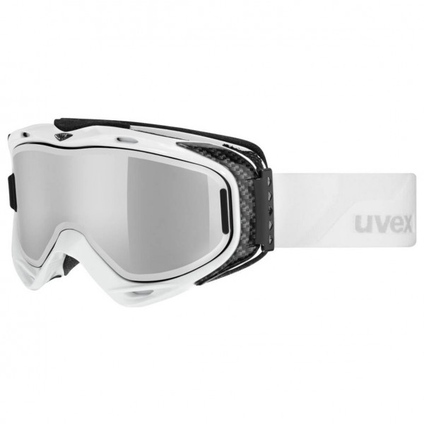 Uvex - g.gl 300 Take Off Polavision S2 / Mirror S4