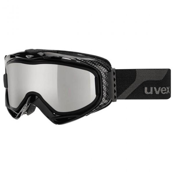 Uvex - g.gl 300 Take Off Polavision S2 / Mirror S4 - Skidglasögon