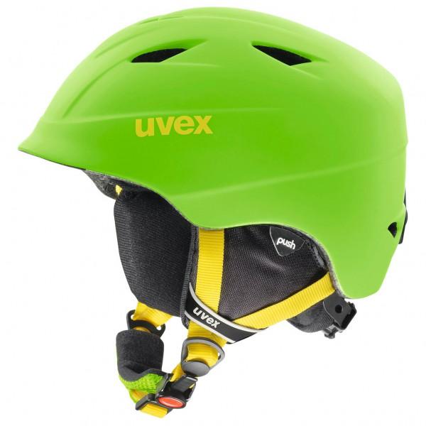 Uvex - Kids Airwing 2 Pro - Ski helmet