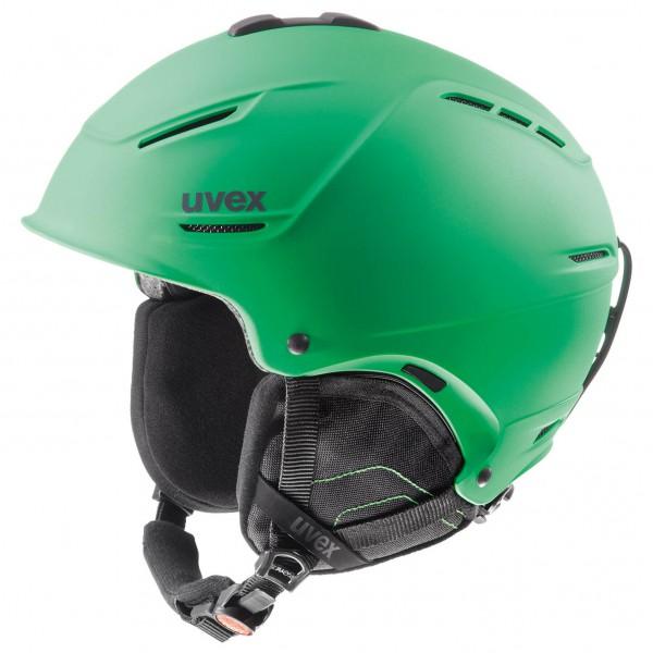 Uvex - P1us - Skihelm